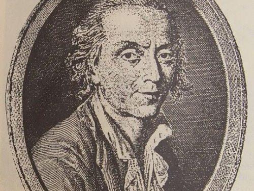 Il medico napoletano Giuseppe Bozzuto e la peste del 1656