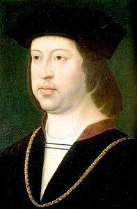 Il terribile sacco di Pietramelara del 1496