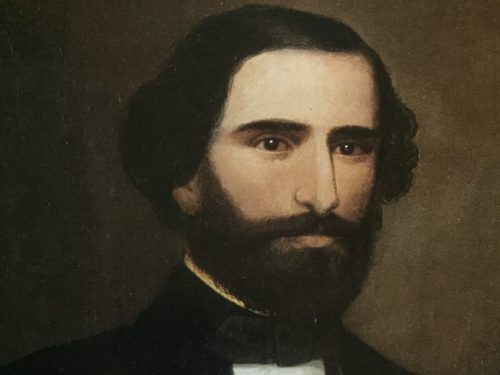 Gli anni repubblicani di Giuseppe Verdi