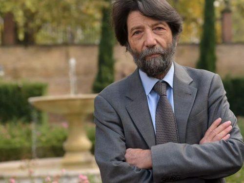 """Massimo Cacciari e la """" drammaticità della prossimità"""""""