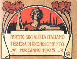 L'alba del socialismo in Terra di Lavoro