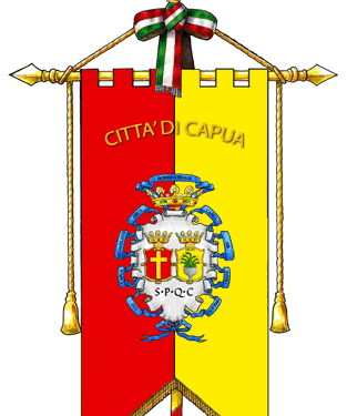 Continuità tra Risorgimento e Resistenza a Capua