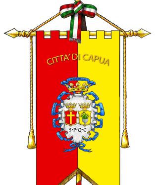 L'istituzione della Scuola di Artiglieria a Capua nel 1807
